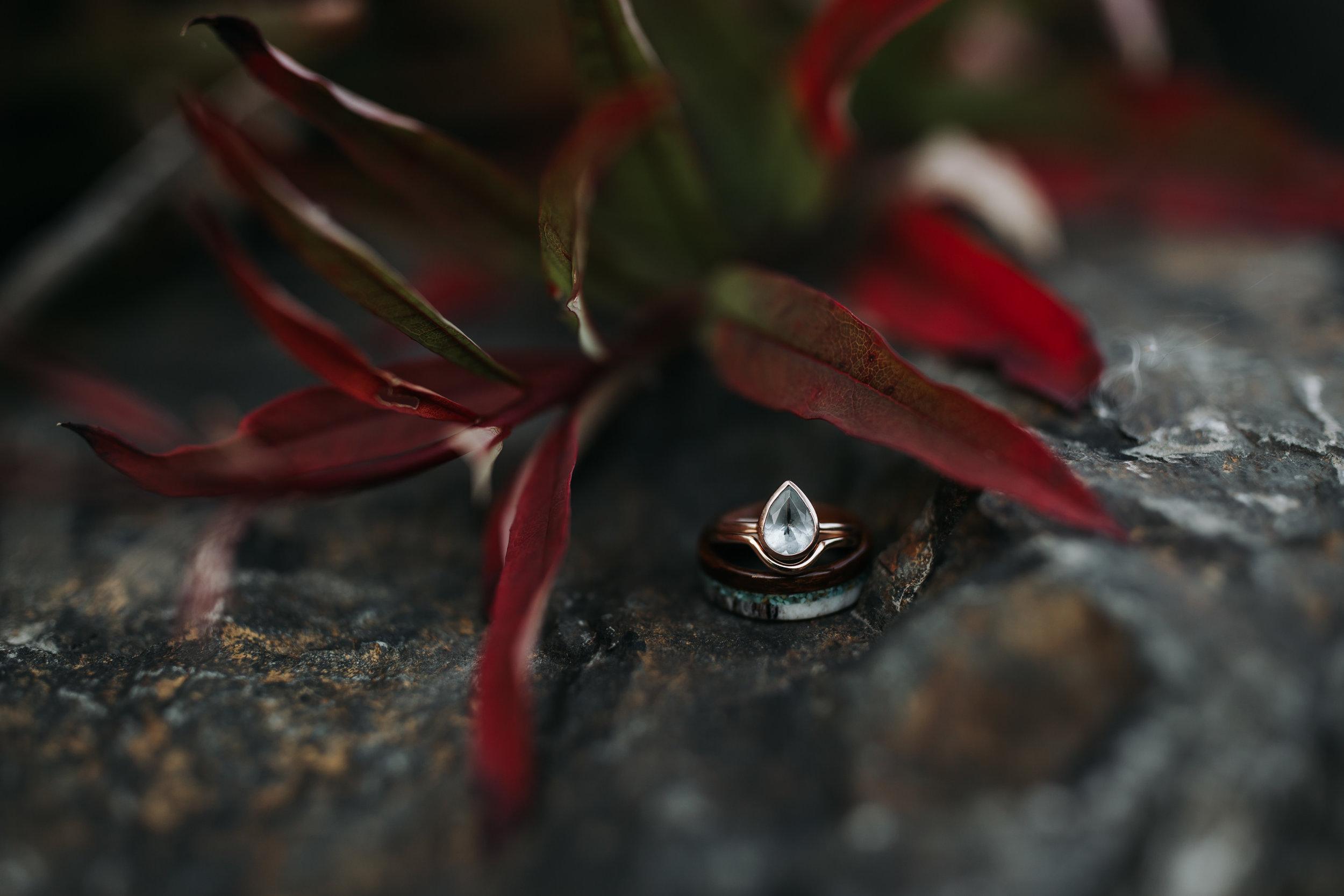 handmade_wedding_rings.jpg