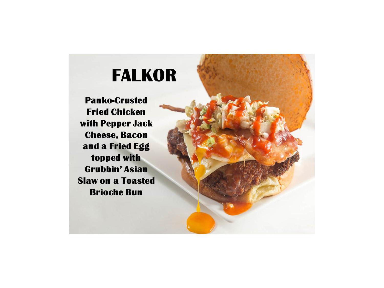 Falkor_web.JPG
