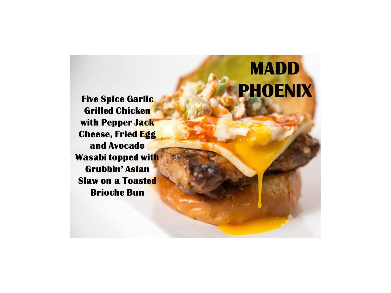 Madd Phoenix_web.JPG