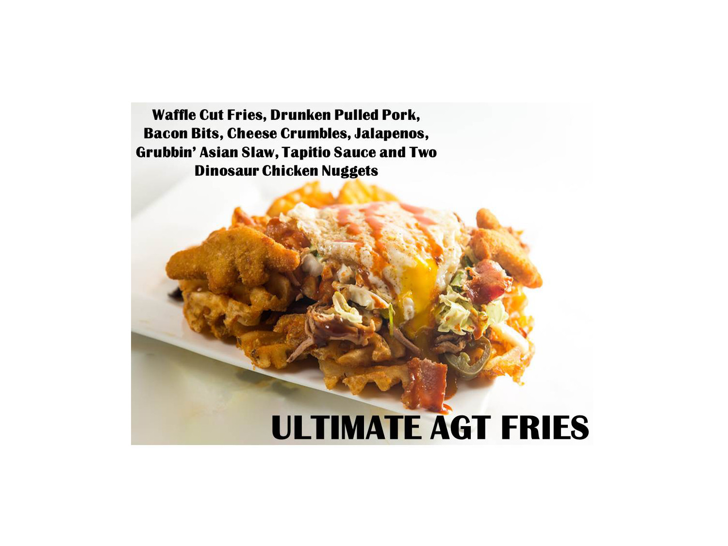 Ultimate AGT Fries_web.JPG