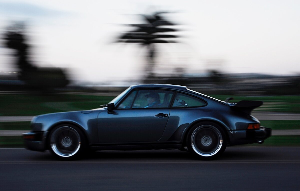 3.6 l Porsche 993 Carrera 2 Y 4 3.8 L /& Turbo Filtro De Aire