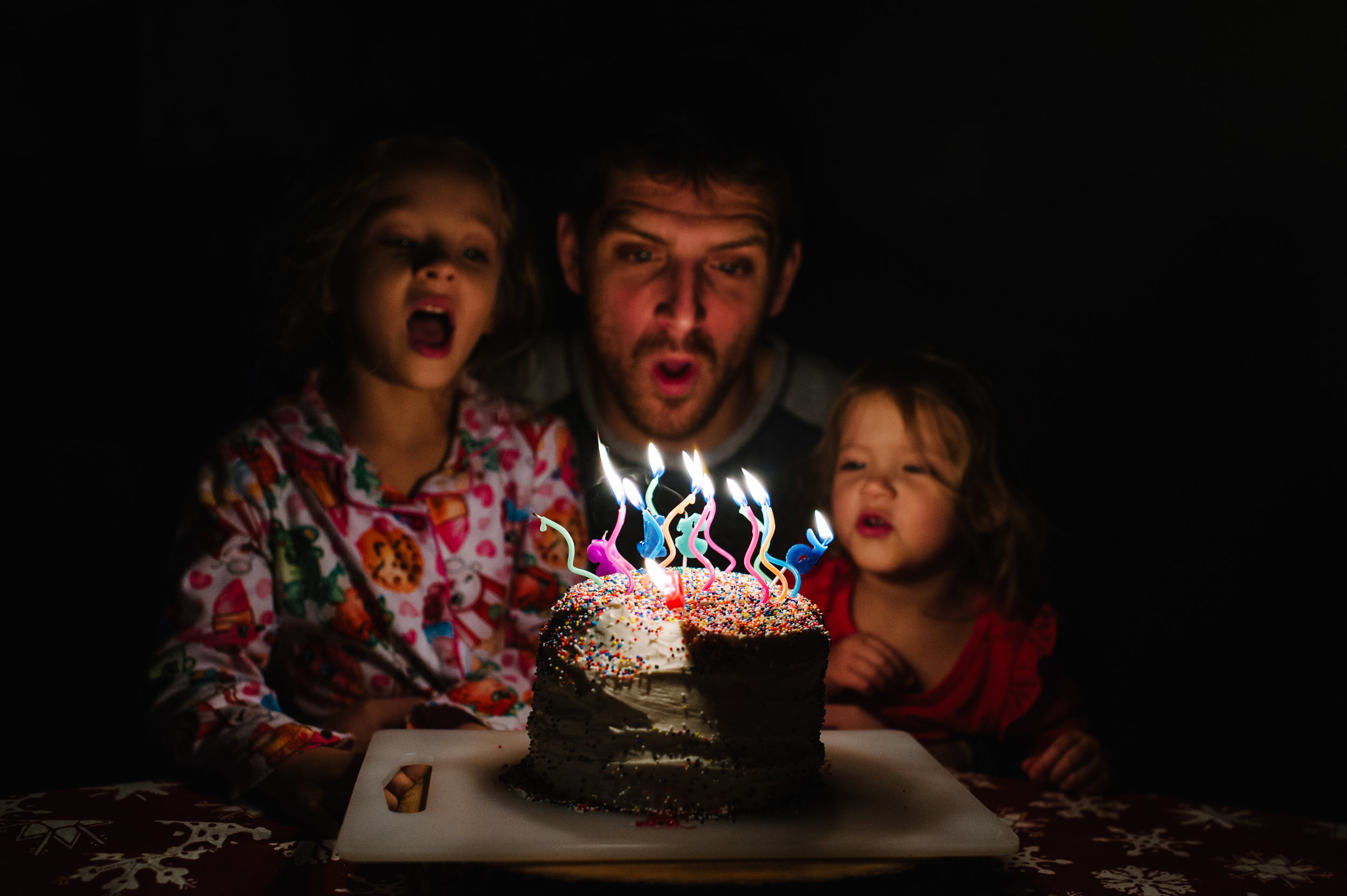 birthday (1 of 1).jpg