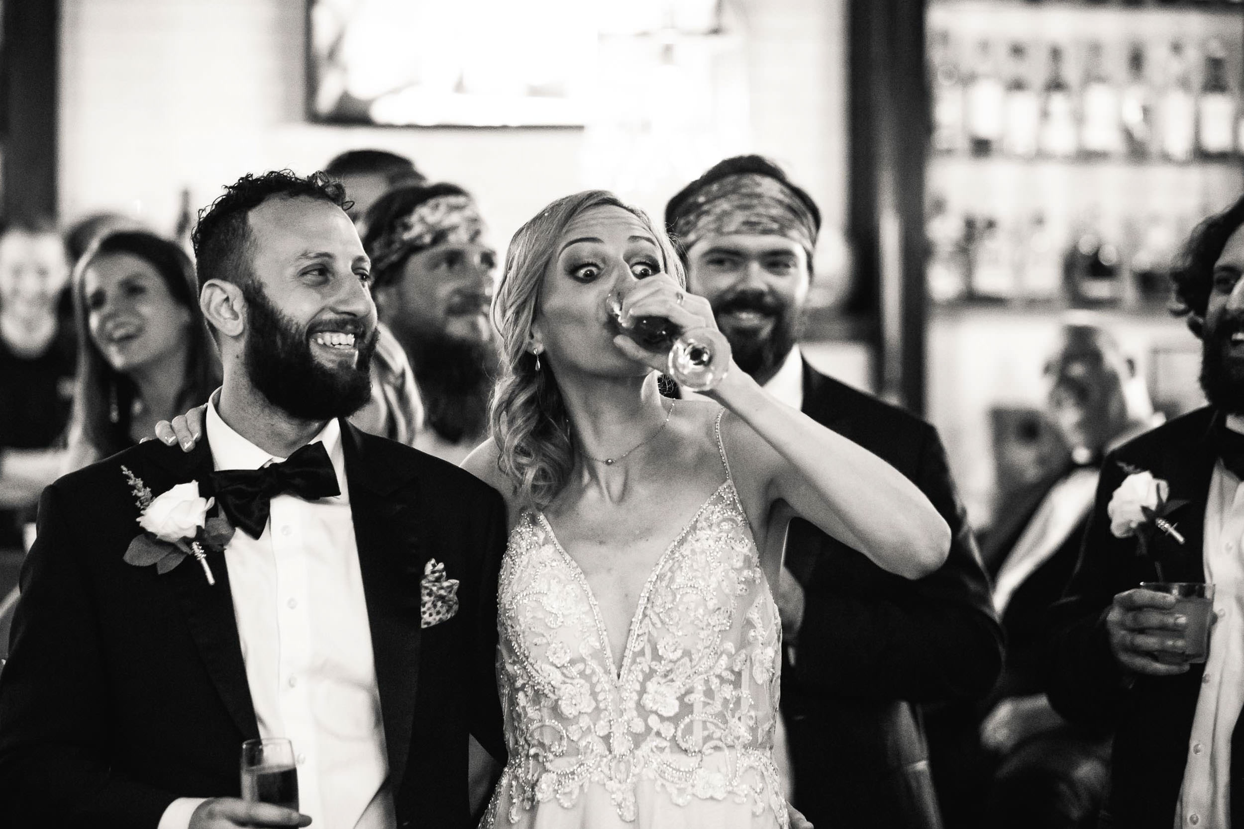 bride-reacting-wedding-speak-while-drinking.jpg