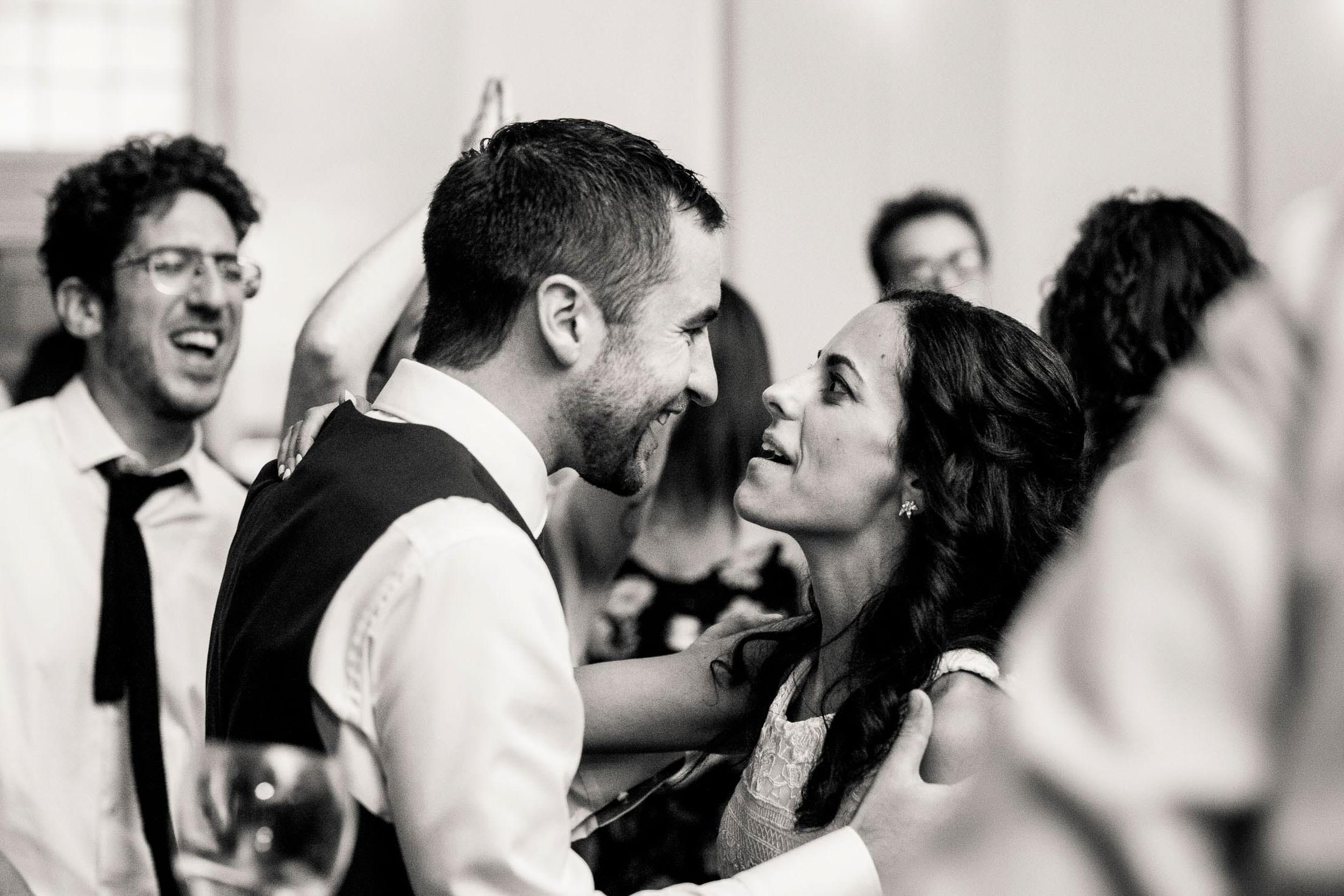 bride-groom-dancing-eastern-market.jpg