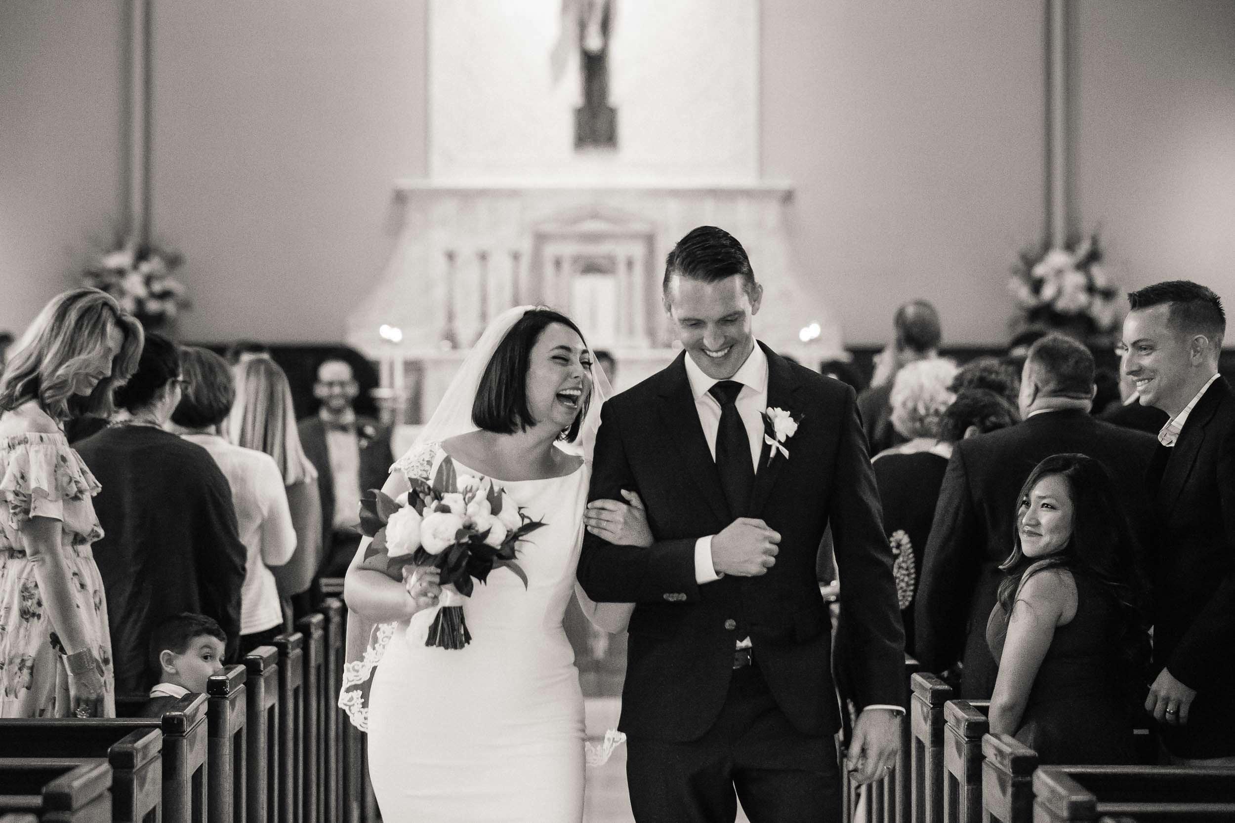 bride-groom-after-ceremony.jpg