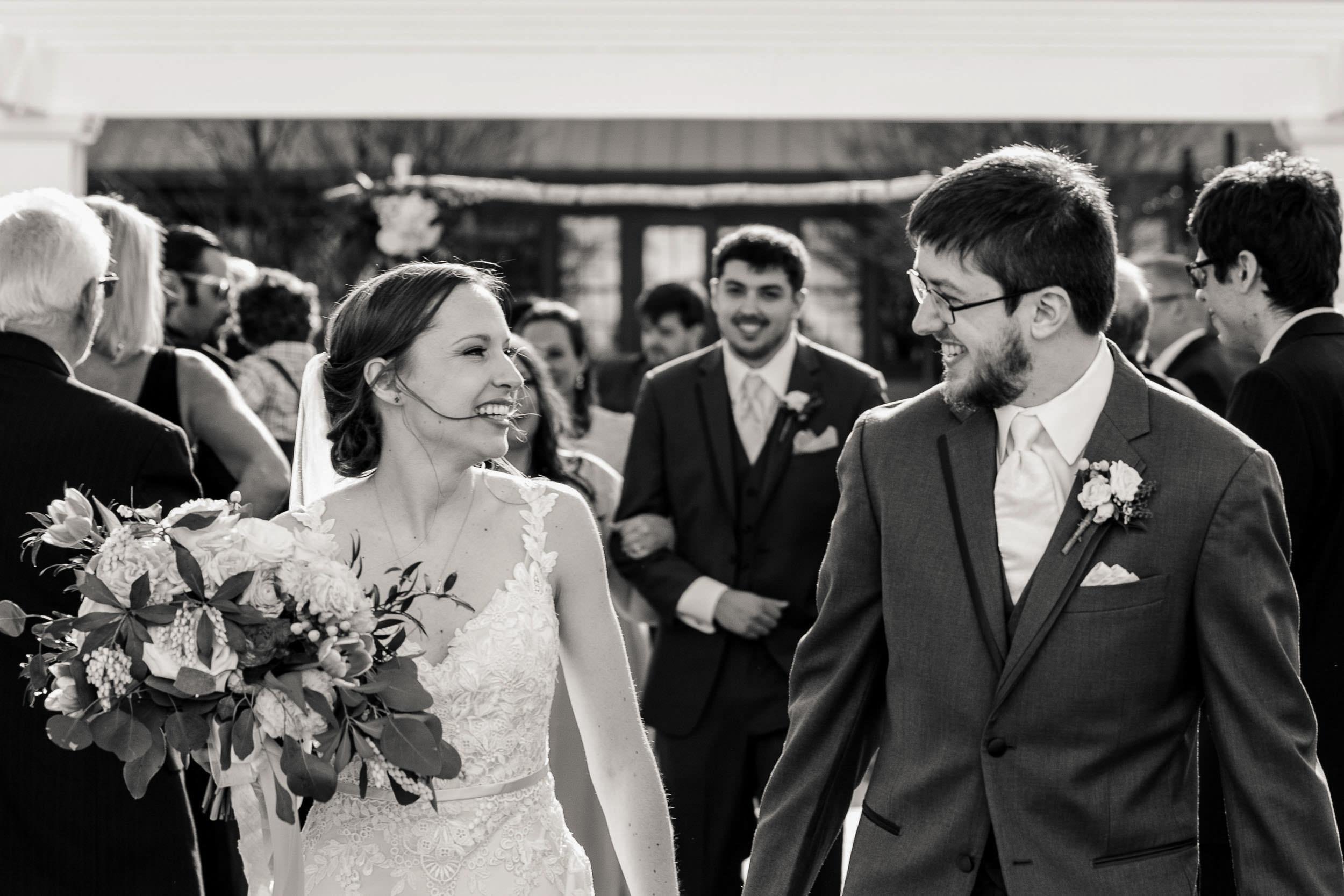 bride-groom-after-married.jpg