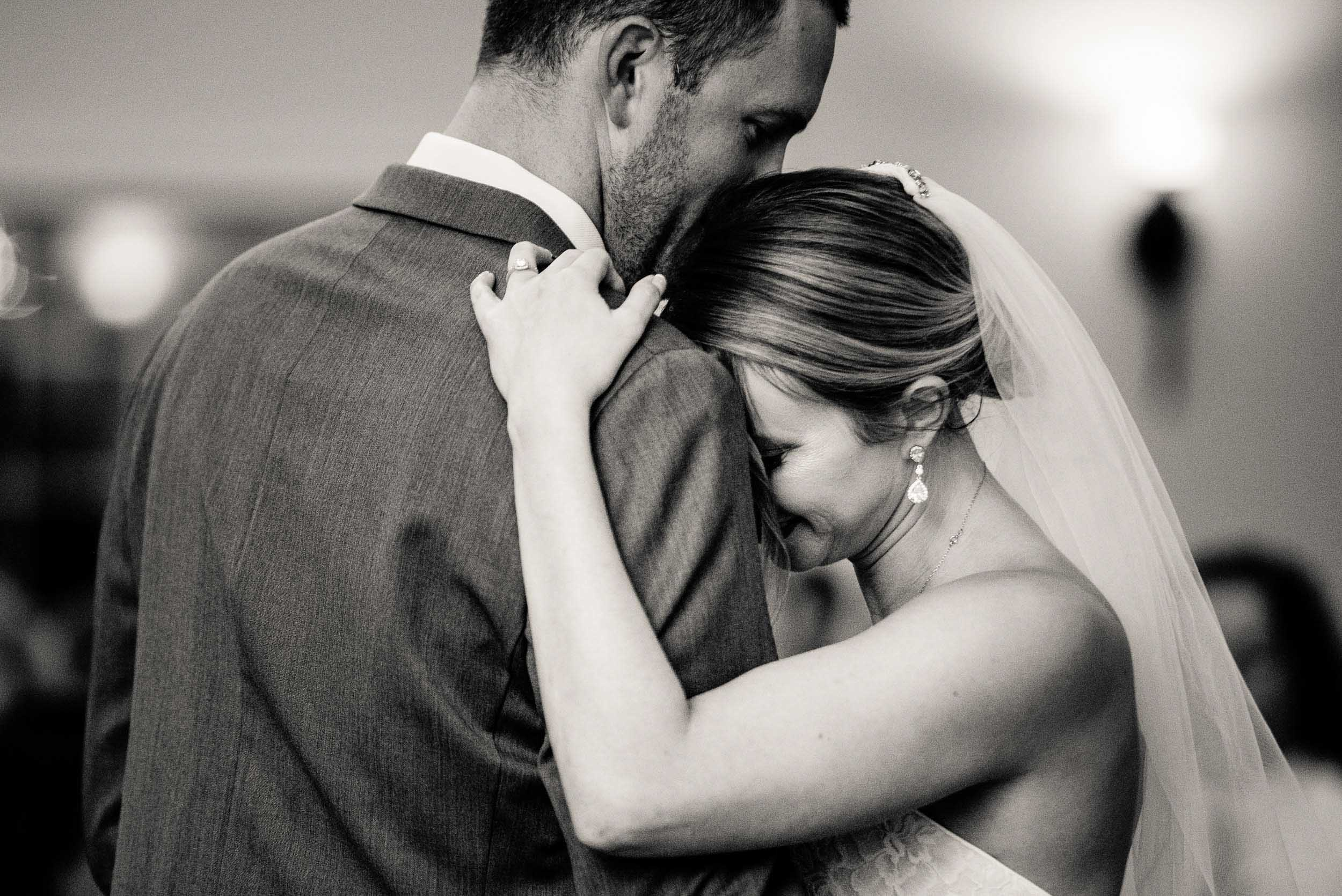 bride-groom-first-dance-head-shoulder.jpg