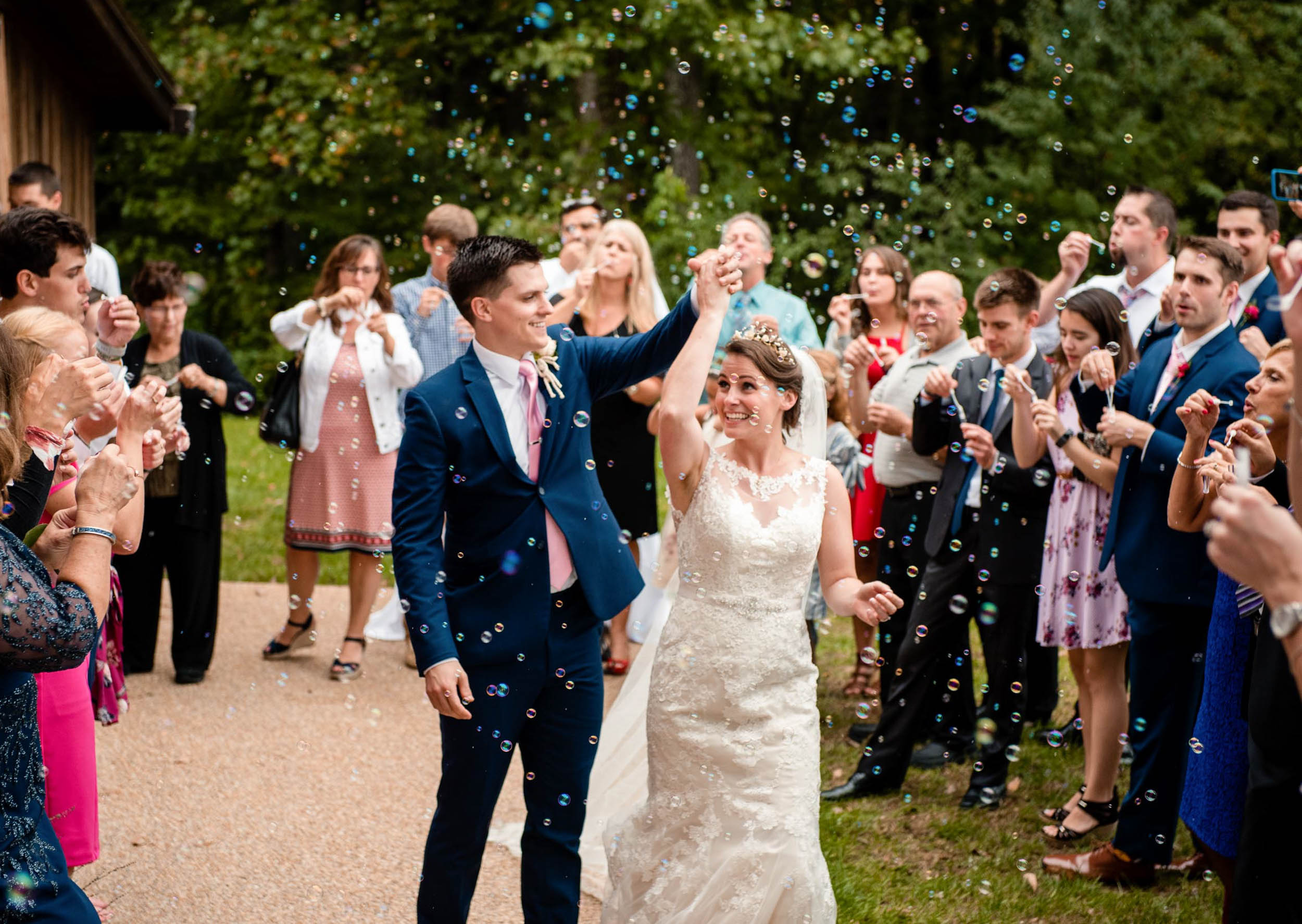 bride-groom-exit-bubbles.jpg