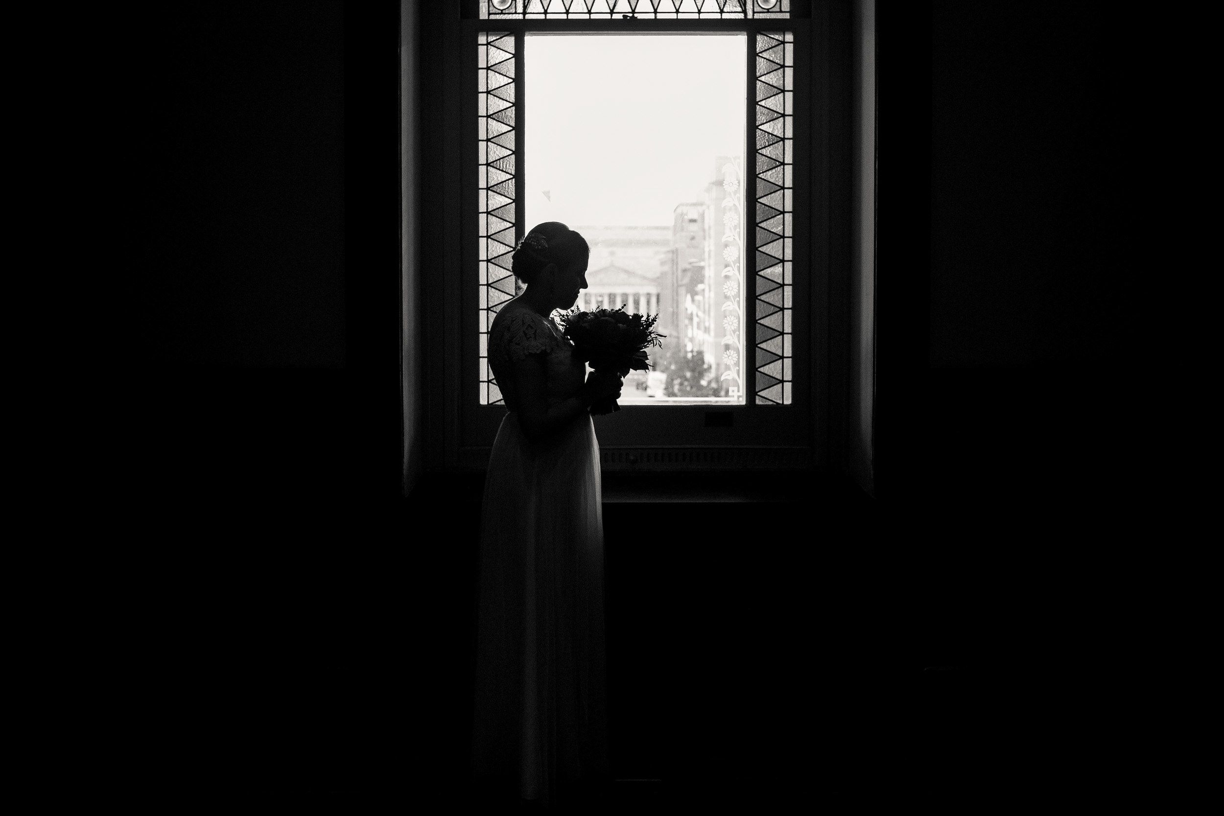 bride-silhouette.jpg