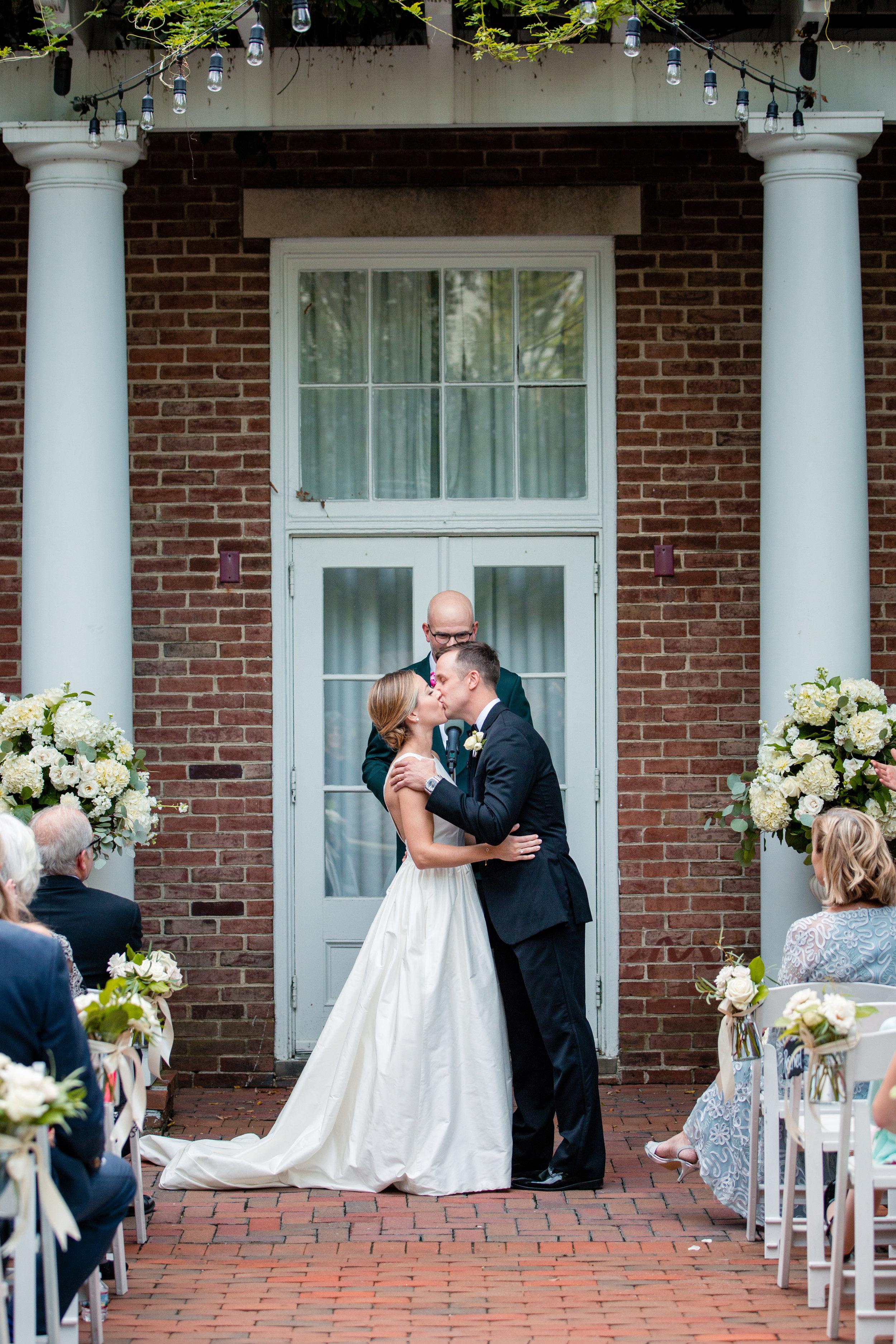 Allison+Matthew_Wedding_0508.JPG