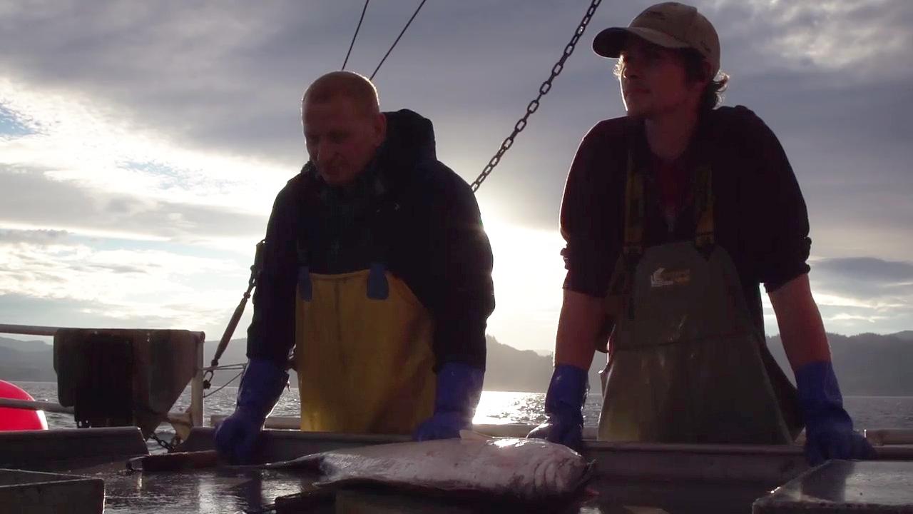 Fishermen-WPH.jpg