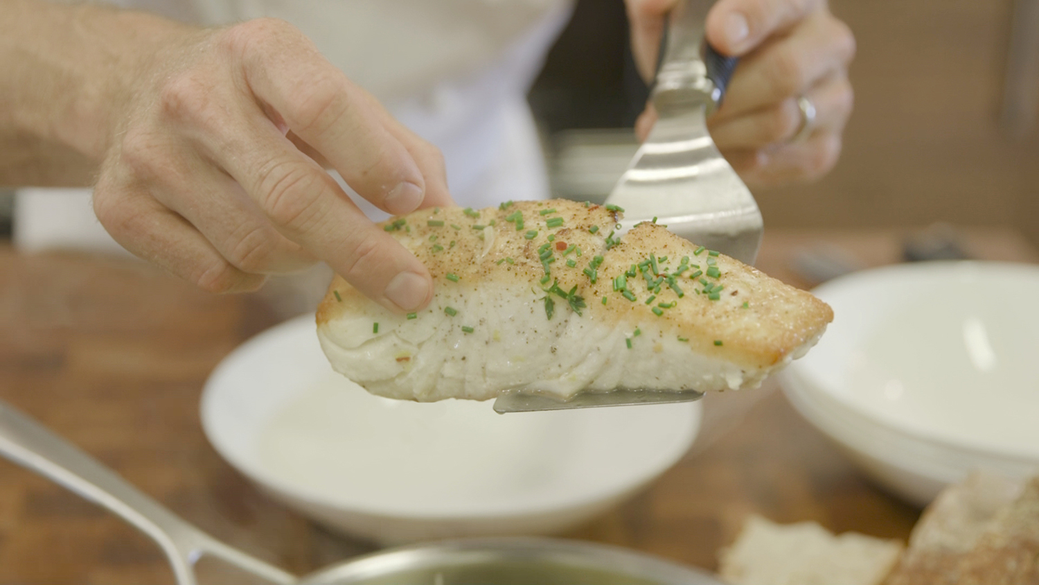 Preparation-WildPacificHalibut.jpg