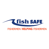FishSafe_Logo_2c_400x400.jpg