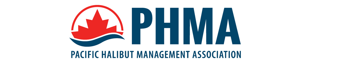 PHMA_Logo_4c.jpg