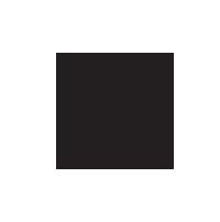 Ocean+Wise+W-Seafood-Logo-RGB_K.png
