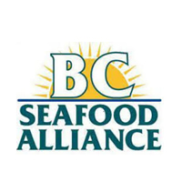 BCSA_Logo.jpg