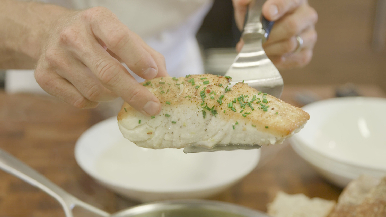 Wild-Pacific-Halibut-Ned-Bell.jpg