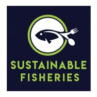 SustainableFisheries.jpg