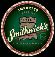 smithwicks_logo-217x225.jpg