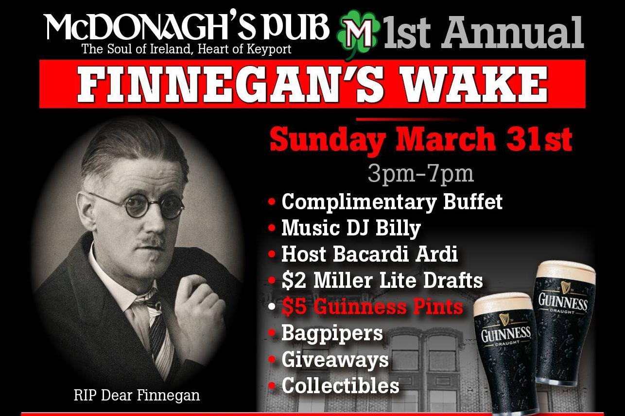 Finnegan Wake.png