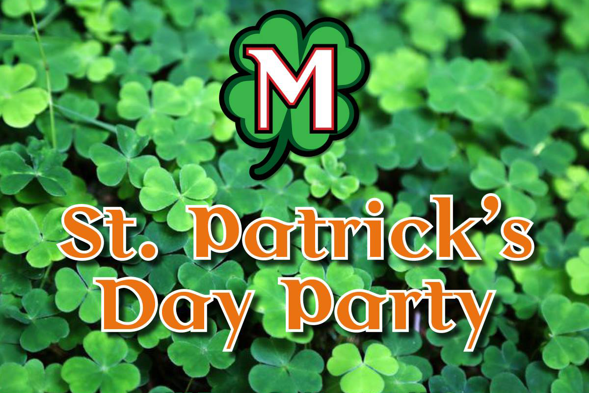 St Patricks Day party.png