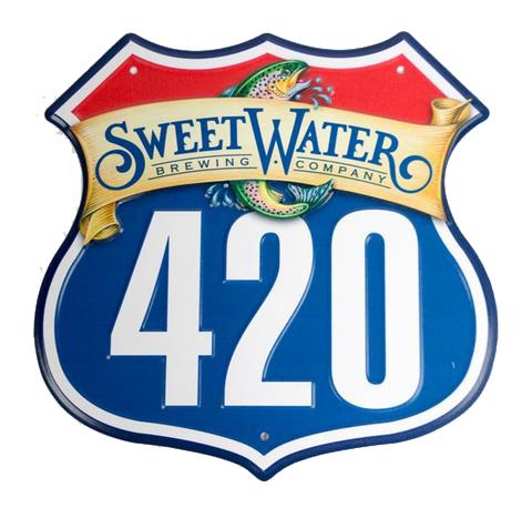 sweetwater.jpg