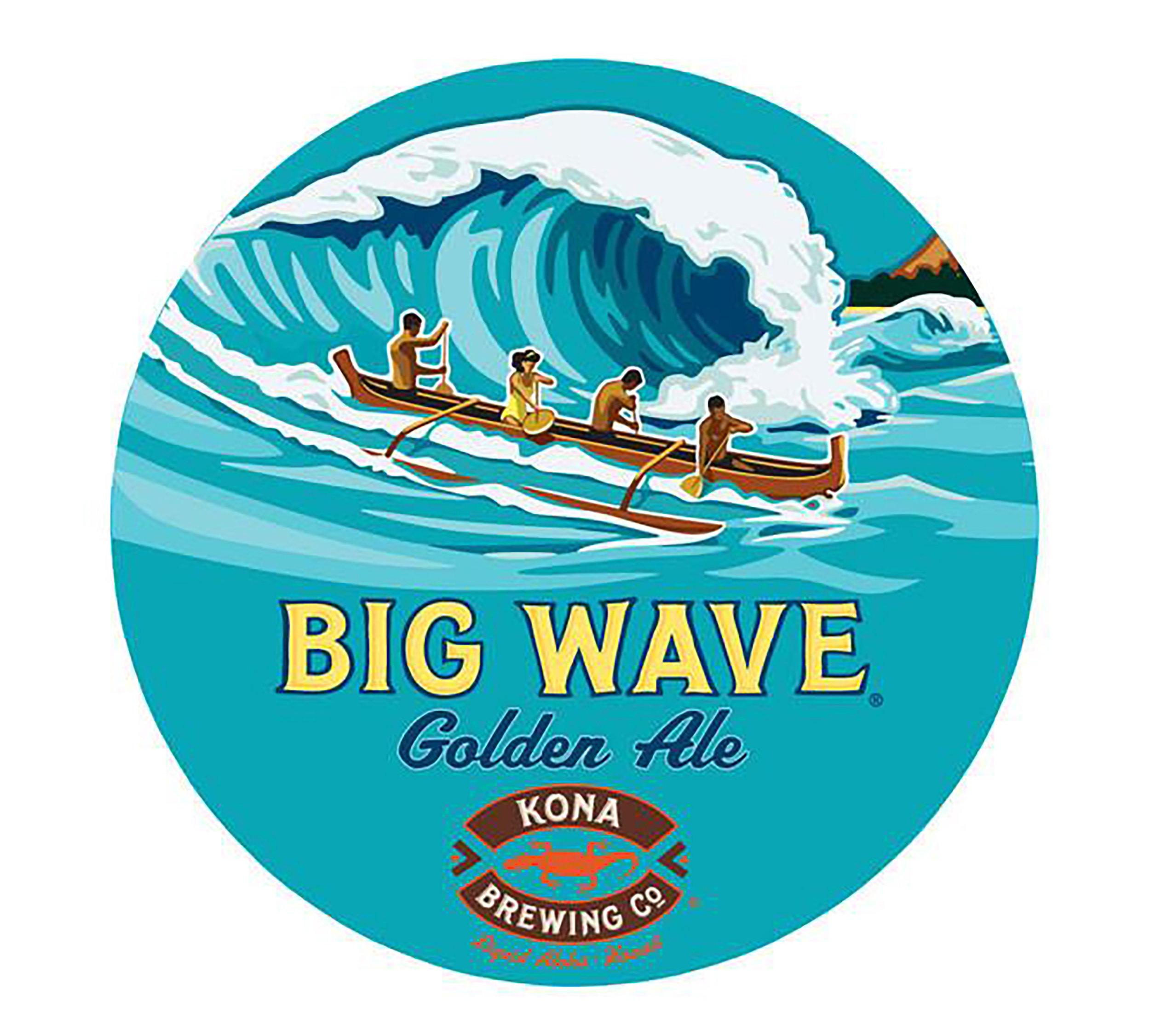 kona-big-wave-draft.jpg