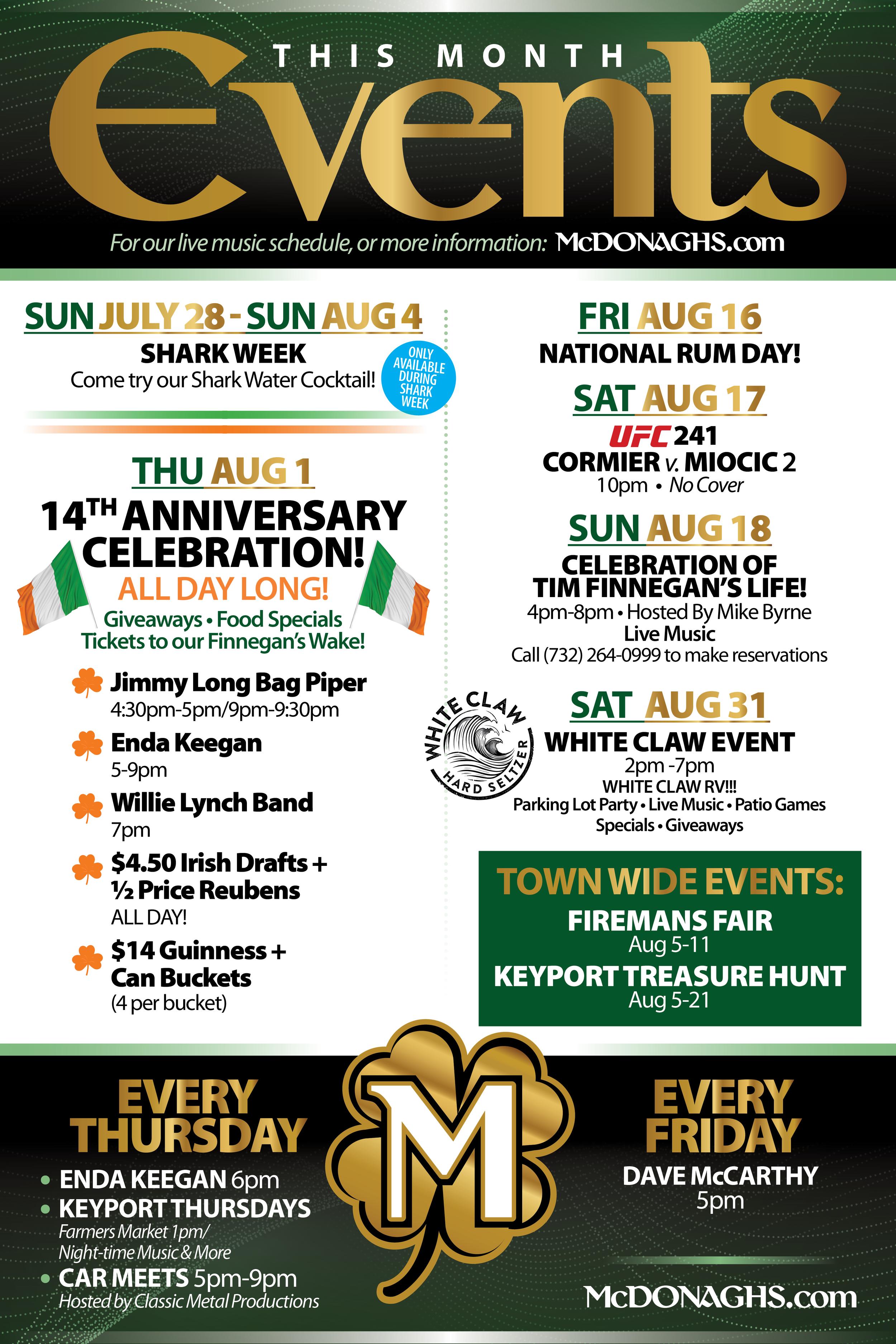MCD-1846 August  Events Calendar.png