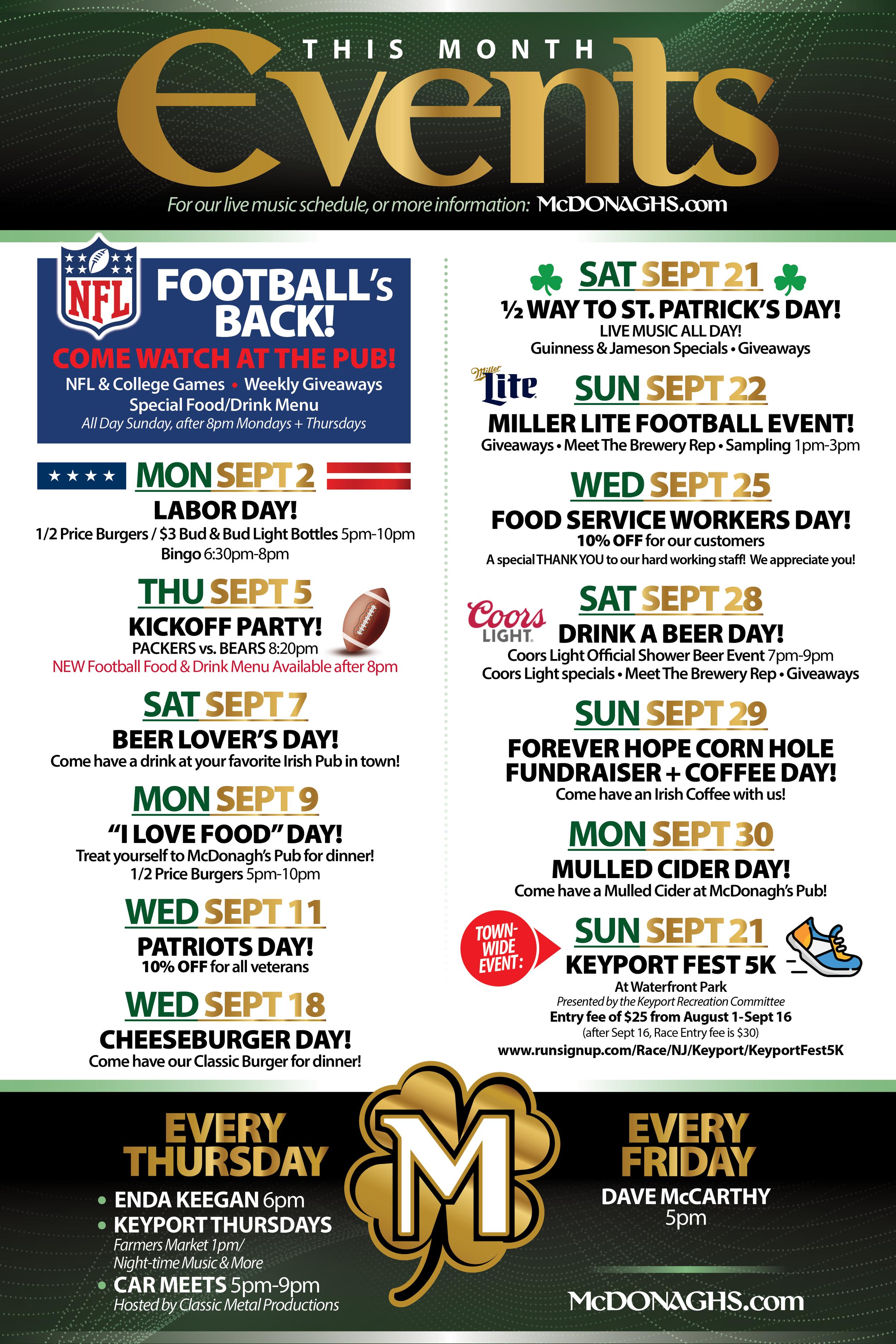 MCD-1918 September Events.png