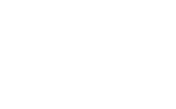 Kentucky-Key.png