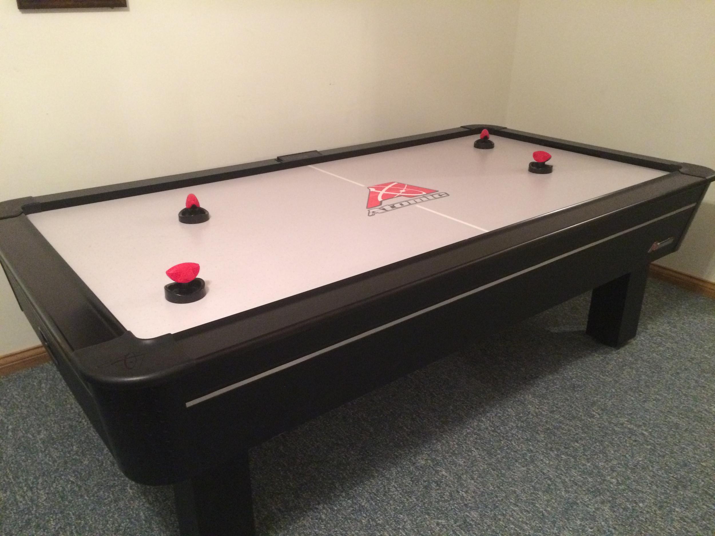 air-hockey-table-1.jpg