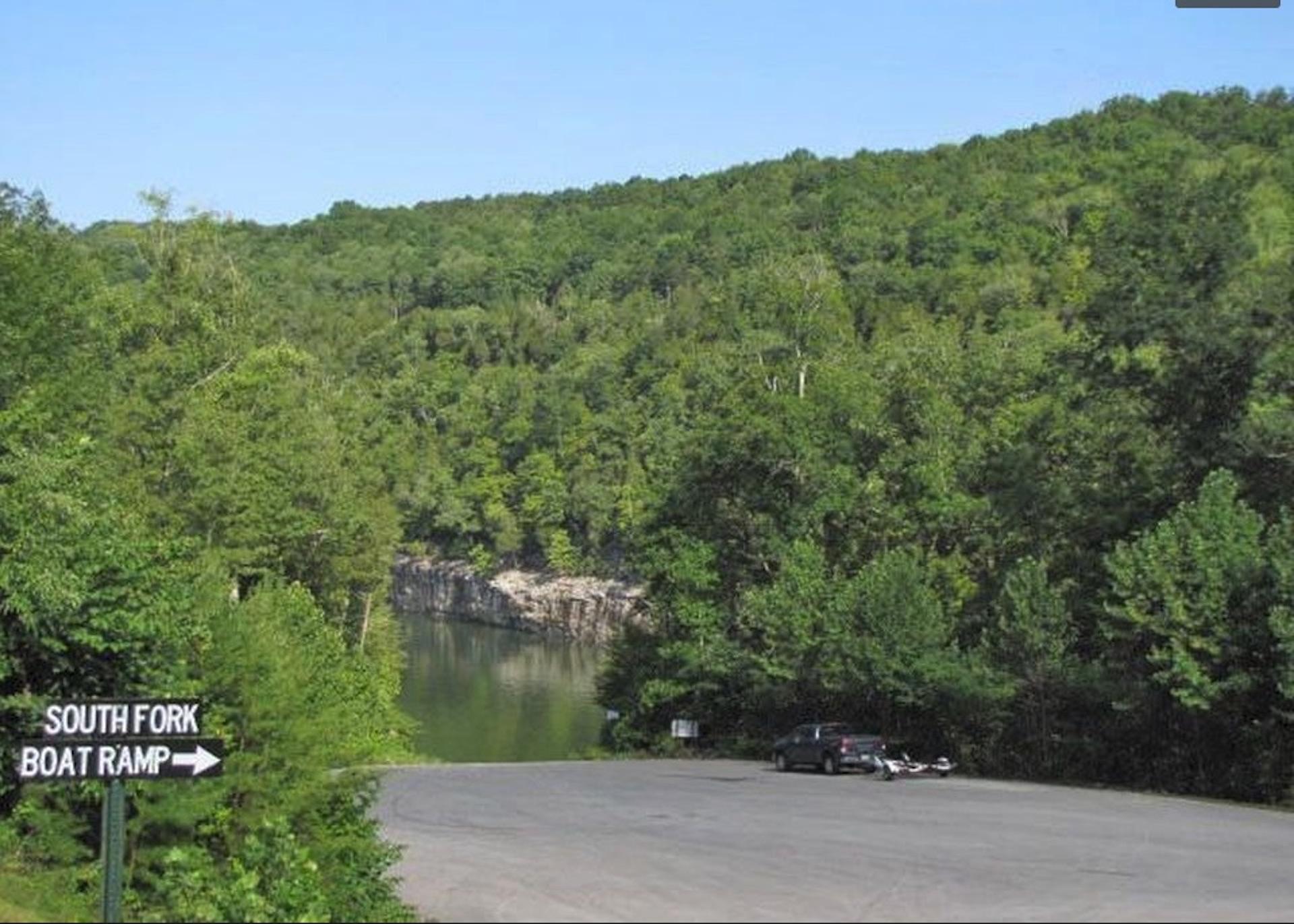 75 Boone Trail Boat Ramp.jpg