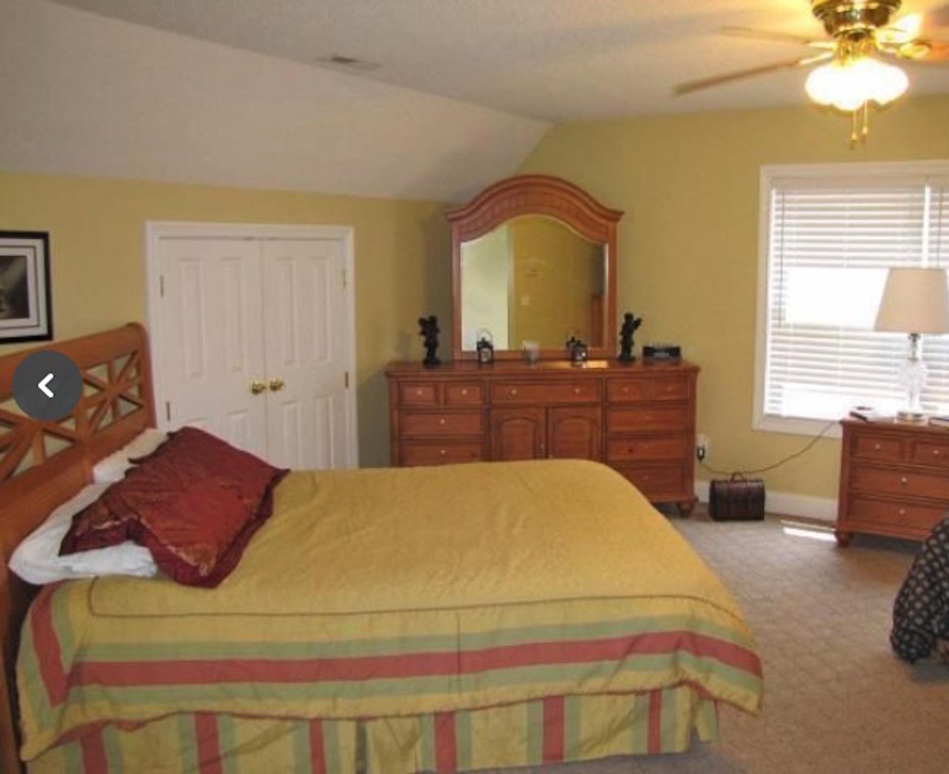 Loft Bed 2.jpg