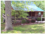 Woodland Home Photo.PNG