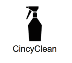 CincyClean Logo.png