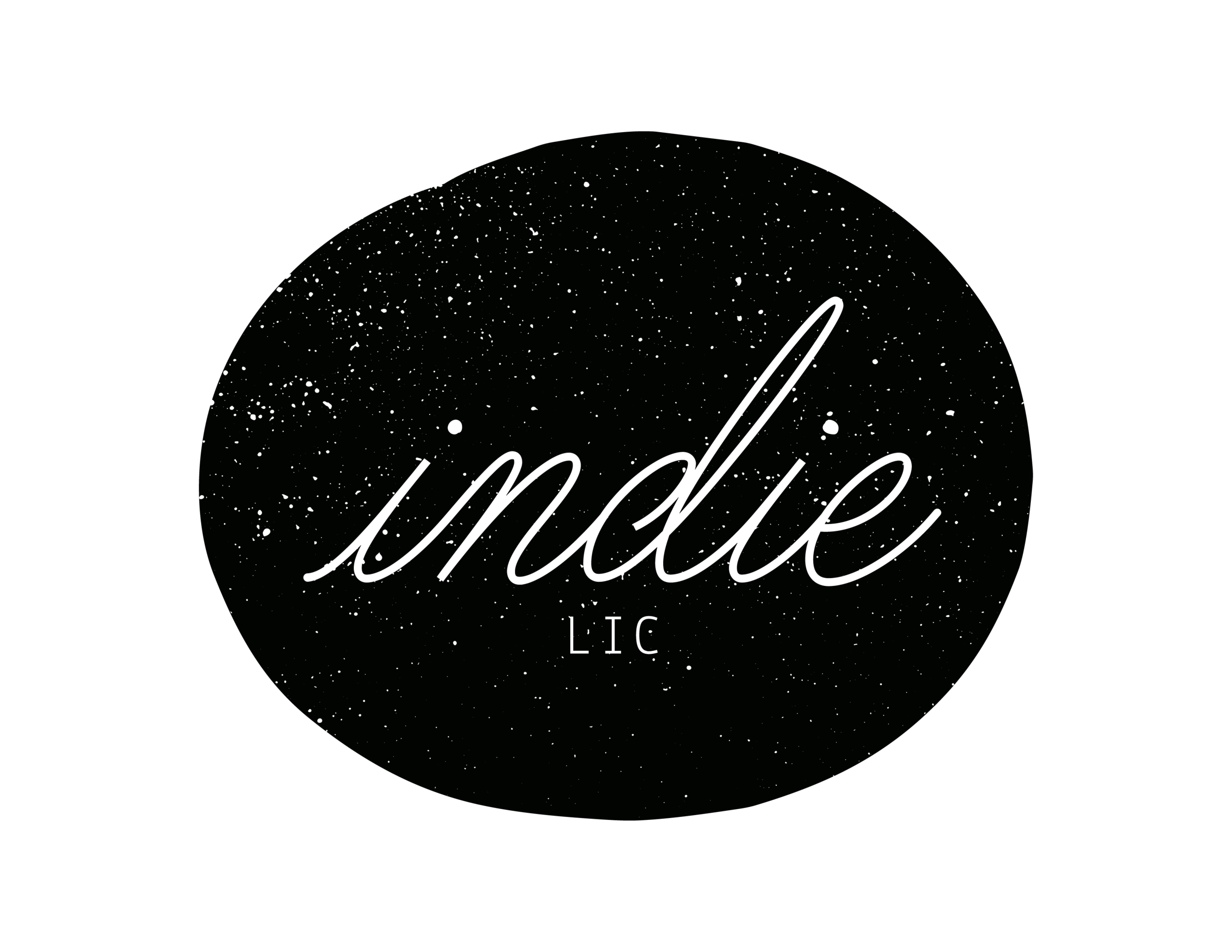 Example of Textured Indie Logo.png