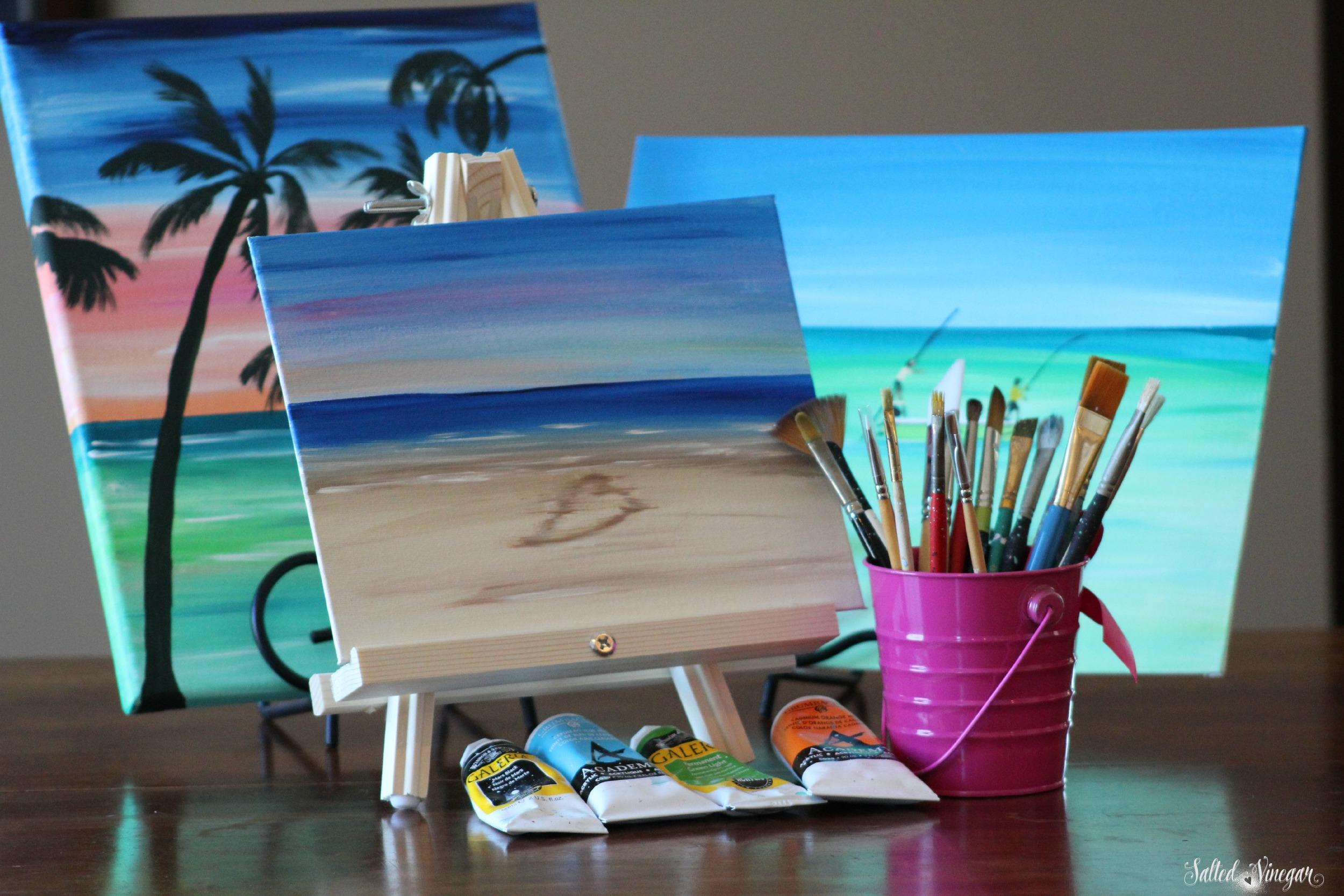 Studio shot for web.jpg