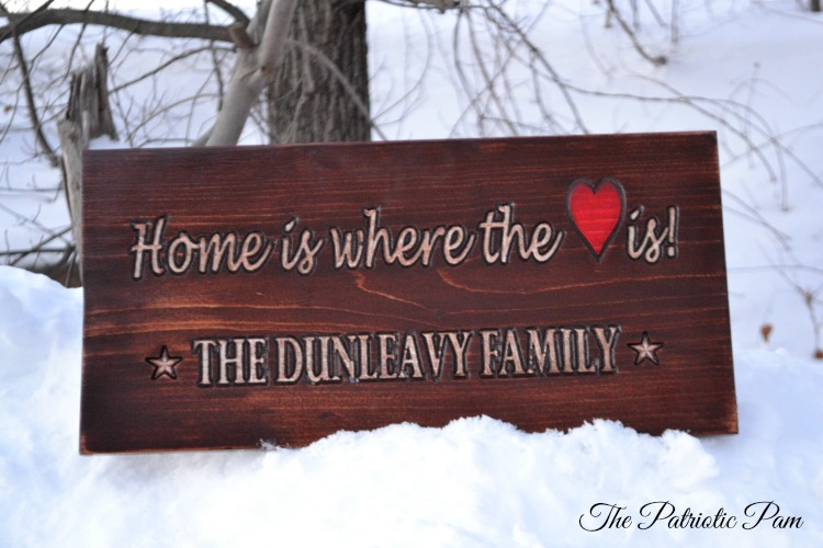 Home is where the Heart Is Sign .jpg