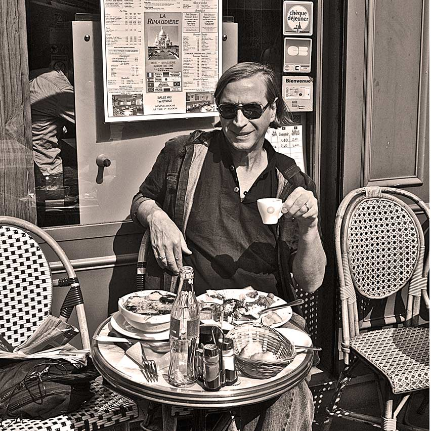 Paris-LaRimaudiere.jpg