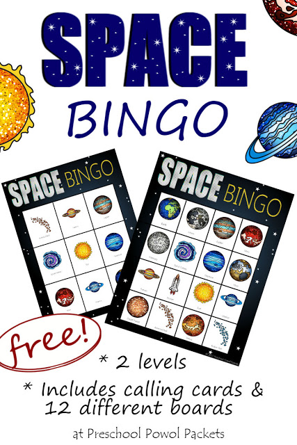 space bingo label.jpg