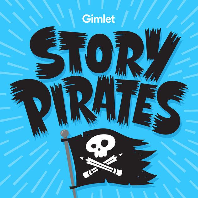 Story Pirates.jpg