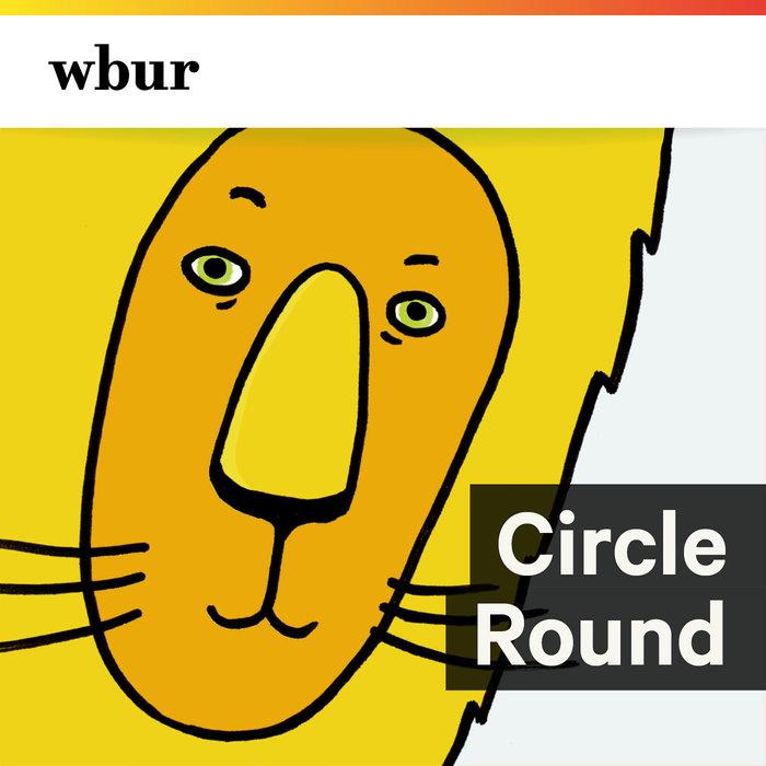 Circle Round.jpg
