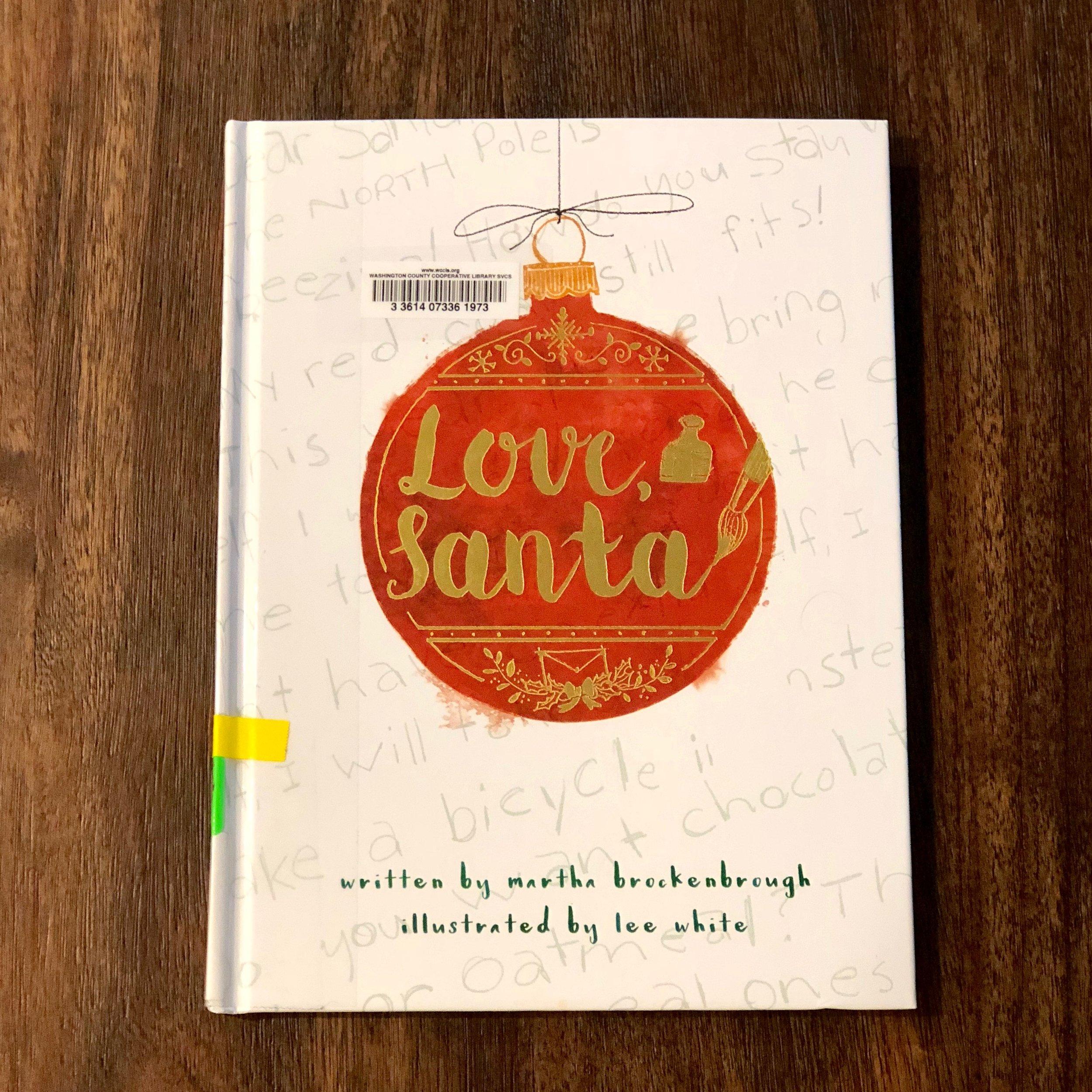 Love Santa.jpg
