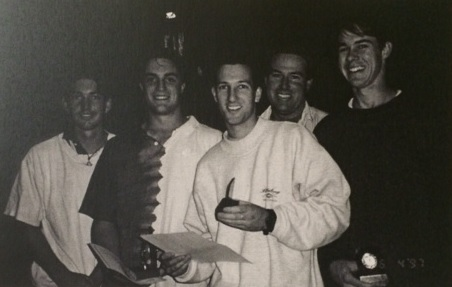 90s mens team.jpg