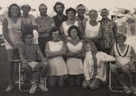 70s group.jpg