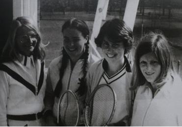1978 B grade.jpg