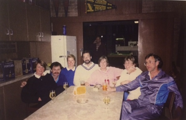 1988 social drinks.jpg
