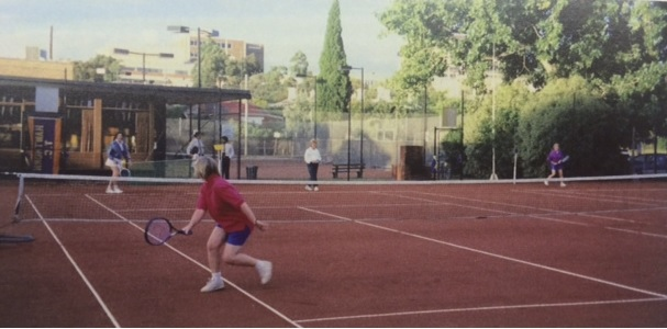 Open Day 1996.jpg