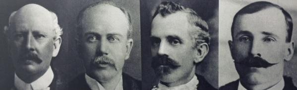 early presidents.jpg