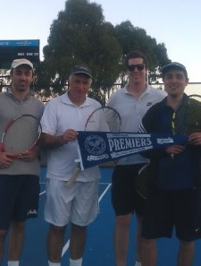 2012 Bayside Men's Section 6 Premiers.jpg